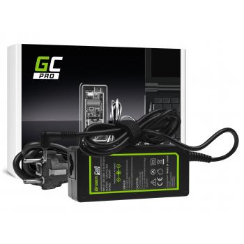 Zasilacz Ładowarka Green Cell PRO 12V 3.33A 40W do Samsung 303C XE303C12 500C XE500C13 500T XE500T1C 700T XE700T1C