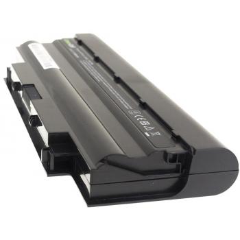 Bateria DE02