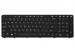 Klawiatura do Laptopa HP ZBook 15-G1 15-G2 17-G1 17-G2