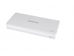 Power Bank Romoss Solo 6 PB18 16000mAh