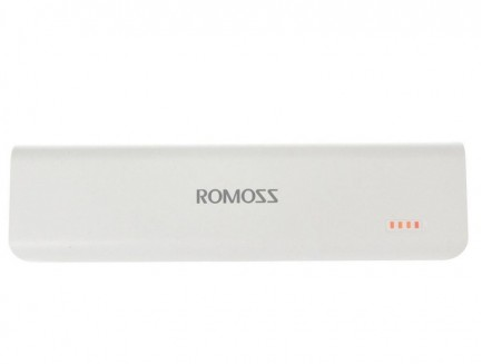 Power Bank Romoss Solo 4s PB16 8000mAh