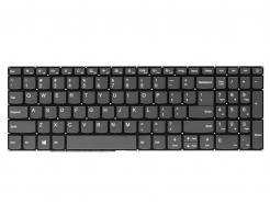 Klawiatura do Laptopa Lenovo IdeaPad 320-15IAP 320-15IKB 320-15ISK