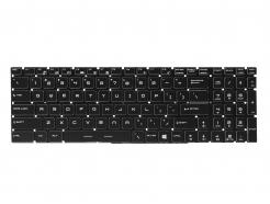 Klawiatura do Laptopa MSI GE62 GL62 GE72 WS60 RGB