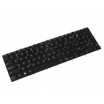 Klawiatura do Laptopa Dell Inspiron 3779 5570 5770