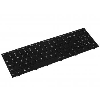 Klawiatura do Laptopa Lenovo ideapad V110-15IKB V110-15ISK V110-15IAM
