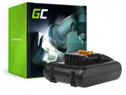 Bateria Akumulator WA3549 WA3551 do WORX WG160E WG169E WG546E WG549E WG894E WX090 WX166 WX167 WX292 WX372 WX390 WX523 WX678