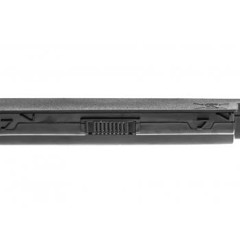 Bateria AC06