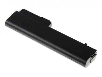 Bateria akumulator Green Cell do laptopa HP Compaq 2510p nc2400 2530p 2540p 10.8V 6 cell