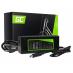 Ładowarka Green Cell 42V do hulajnogi Xiaomi Mijia M365, M365 Pro / Segway Ninebot ES1, ES2, ES3, ES4 / Lime / Hive / Bird