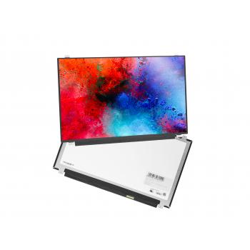 Matryca LM156LF6L01 do laptopów 15.6 cala, 1920x1080 FHD, eDP 30 pin, matowa, IPS