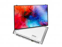 Matryca N156HCE-GA2 do laptopów 15.6 cala, 1920x1080 FHD, eDP 30 pin, matowa, IPS, 120Hz