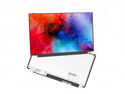 Matryca dotykowa NT156FHM-T00 do laptopów 15.6 cala, 1920x1080 FHD, eDP 30 pin, matowa