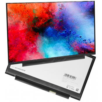 Matryca LP140QH1-SPA2 do laptopów 14.0 cali, 2560x1440 QHD, eDP 40 pin, matowa, IPS
