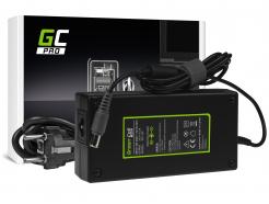Zasilacz Ładowarka Green Cell PRO 20V 8.5A 170W do Lenovo ThinkPad T420 T430 T520 T530 W520 W530