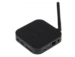 TV Box Minix X7 Mini (2GB RAM, FullHD, Android 4.2.2, 8GB)