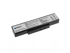 Bateria RDY A32-K72