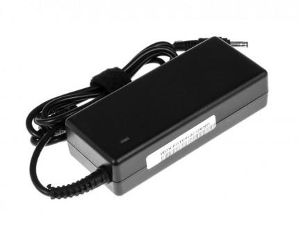 Zasilacz Ładowarka Green Cell do HP DM3 DV2000 DV4000 DV6000 18.5V 3.5A