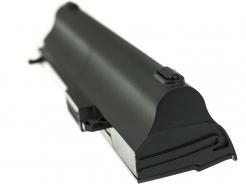 Bateria akumulator Hitachi EB12B EB1212S EB1214L EB1220BL EB1214S 12V 2Ah