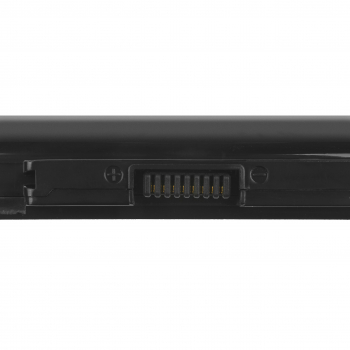 Bateria HP80RDY