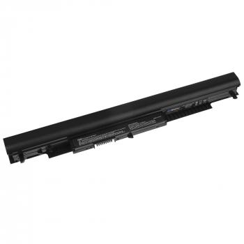 Bateria RDY HS04