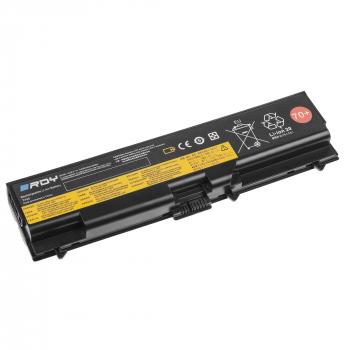 Bateria RDY 45N1001