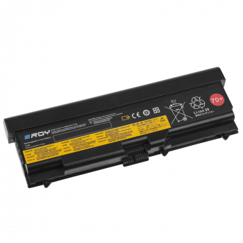 RDY ® Bateria