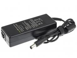 Zasilacz 19V | 4.74A 90W, wtyk 7.4x5.0 mm + pin HP Compaq