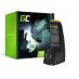 Bateria Green Cell (2Ah 9.6V) BPH9 BP 9,6C BPH 9,6C 486828 489072 489257 488437 do Festool 96ES CCD9.6 CCD9.6FX FSP-488437