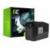 Green Cell ® Bateria do Milwaukee 311A