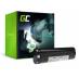 Bateria Akumulator Green Cell (2Ah 9.6V) do Makita 9000 4190D 4093D 5090D