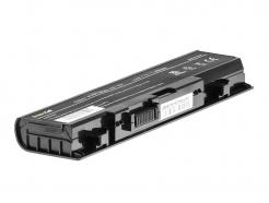 Bateria DE07