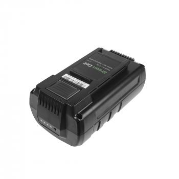 Bateria 36V