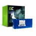 Bateria Akumulator (5Ah 18V) 580 68 33-01 Green Cell do Husqvarna Automower 320 330X 430