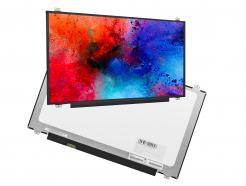 Matryca N173HCE-E31 do laptopów 17.3 cala, 1920x1080 FHD, eDP 30 pin, matowa