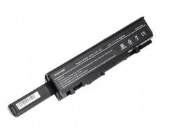 Bateria akumulator Green Cell do laptopa Dell Studio 1500 1535 1536 1537 1555 1557 1558 WU946 11.1V 9 cell