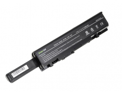 Bateria Green Cell WU946 do Dell Studio 1500 1535 1536 1537 1550 1555 1557 1558 PP33L