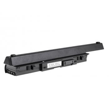 Bateria DE08