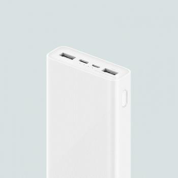 Oryginalny 2 × USB (5.1V/2.4A, 9V/2A, 12V/1.5A)