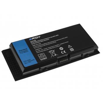 Bateria RDY FV993