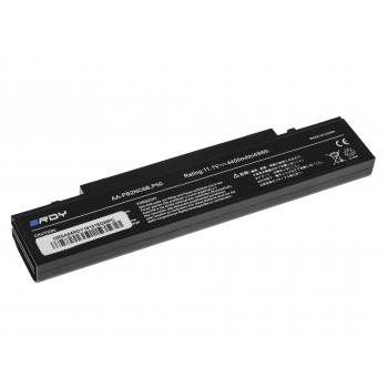 Bateria RDY AA-PB4NC6B