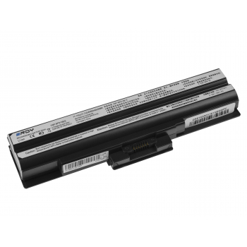 Bateria RDY VGP-BPS21