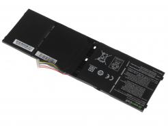 Bateria AC48