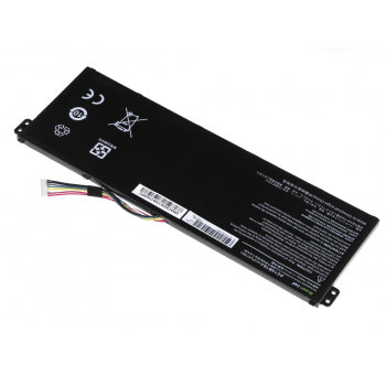 Bateria AC52