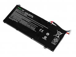 Bateria 3800 mAh