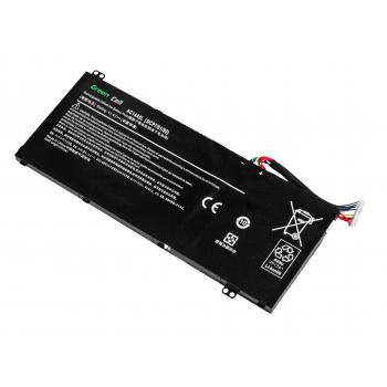 Bateria 3800mAh