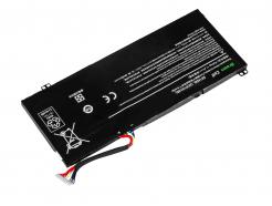 Bateria 11.4V