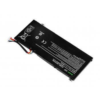 Bateria AC54