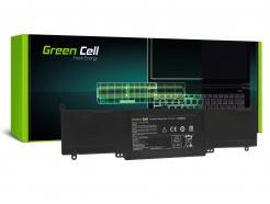 Bateria Green Cell C31N1339 do Asus ZenBook UX303 UX303U UX303UA UX303UB UX303L Transformer Book TP300L TP300LA TP300LD TP300LJ