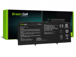 Bateria Green Cell C31N1528 do Asus ZenBook Flip UX360C UX360CA
