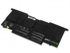 Bateria AS72